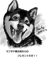 5春父さんかろのプレゼントブログ.jpg